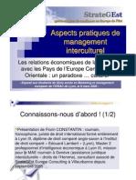 Aspects Pratiques de Management Culturel-2-2
