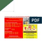 Tawaran Dan Peluang Emas Di Pasaraya Ayam Ory 6 Jan 2012
