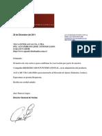 Carta de Intencion Qatar Brokers