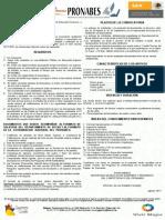 Guerrero[1]