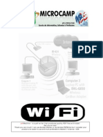Material Wireless I