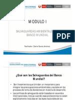 salvaguardas_ambientales