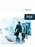 Austin Image Folder Email