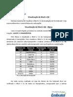 Visualização Níve e QS v2 (1)
