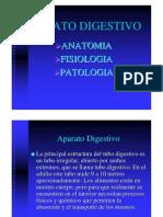 61_modulo-5-aparato-digestivo1