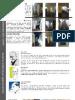 Presentación taller galeria  05.12.11