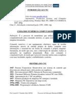 Introducao_ao_CNC
