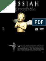 Messiah - PC Manual
