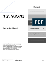 tx-nr808_manual_e
