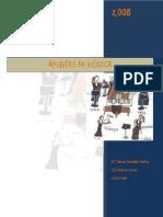 Apuntes Lenguaje Musical e Instrumentos