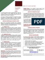 Impuesto a Personas Jurídicas en Costa Rica 20120103 (Español)