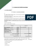 mesure_activite_economique