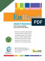 EnReach Profile LowRes