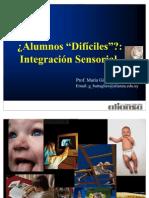 sensorychnuem11-111008193632-phpapp02