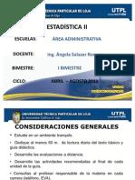 tutoriavirtualsalazarangelacorregida-110513101550-phpapp01