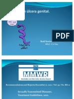 3-pacienteconlceragenital-110318180724-phpapp01