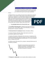 Curso_de_bolsa_y_analisis_tecnico
