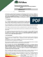 EDITALCLIIMPARH-V2-241111