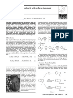 Gordon W. Gribble- Sodium borohydride in carboxylic acid media