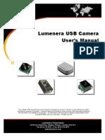 Lumeneralucameramanual