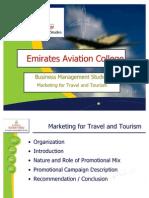UAE International Airline