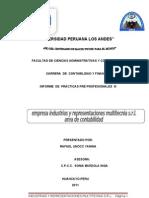 Informe Final _ix