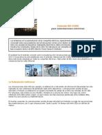 Estándar IEC 61850
