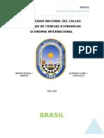 BRASIL+ECONOMIA+INTERNACIONAL