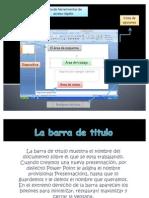 TRABAJO DE COMPUTACION 1