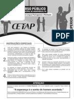 04_portugues_redacao
