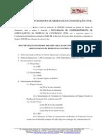 EMSURB_Normas_PlanoGerenciamentoResiduoConstrCivil