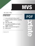 mvs9812