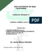 Trabajo FinaL Romano2