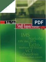buku aids