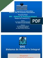 Proyecto_SHI