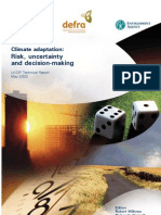 Risk&Decision Making