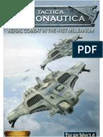 Tactica Aeronautica
