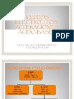 LIQUIDOS & ELECTROLITOS + ALT. A-B[1]