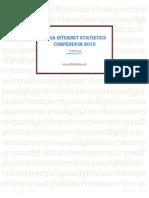 indiainternetstatisticsestatsindia-comcompendiumjanuary2011pdf-110313081549-phpapp01