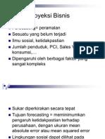 teknik-proyeksi-bisnis