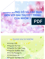 n2-Dam Phan Ki Ket Hop Dong Nt