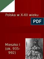 Piastowie Daryny