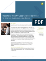 Wireless Solutions Brief for Hospitality(4)