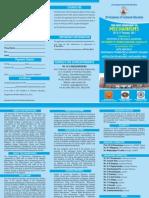 Workshop Jssate Brochure (1)