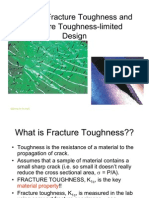 Lab 7_Fracture Toughness