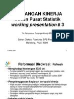 Tunjangan Kinerja BPS.mbok