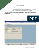 IBIP Text Script Imp
