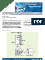 Iab App Package Boiler En_Measurement of O2 Concentration