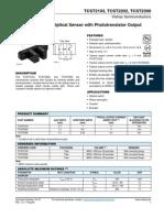 1325840117 krohne optiflux 4000 manual disclaimer flow measurement krohne optiflux 4000 wiring diagram at soozxer.org
