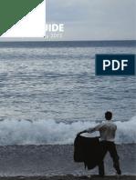 ICAS Guide (Jan - Feb 2012)